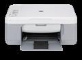 DeskJet F2290