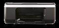 DeskJet F4180