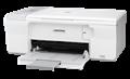 DeskJet F4200