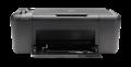 DeskJet F4580