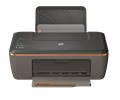 Deskjet 2510 All-in-One