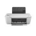 Deskjet 2540 All-in-One