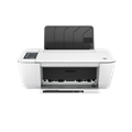 Deskjet 2542 All-in-One