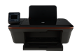 Deskjet 3055A e-All-in-One