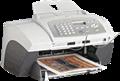 Fax 1230