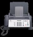 Fax 650