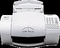 Fax 925xi