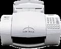 Fax 950
