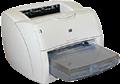 LaserJet 1200N