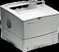 LaserJet 4000