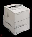 LaserJet 4100TN