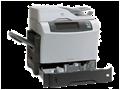 LaserJet 4345MFP