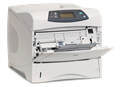 LaserJet 4350 Serie
