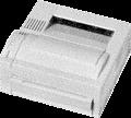 LaserJet 4ML
