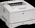 LaserJet 5100