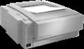 LaserJet 6P