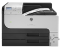 LaserJet Enterprise 700 Printer M712dn