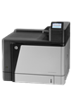 LaserJet Enterprise Flow M855 Color