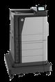 LaserJet Enterprise M651xh