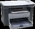LaserJet M1005mfp