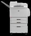 LaserJet M9050