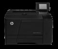 LaserJet Pro 200 color M251