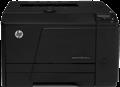 LaserJet Pro 200 color M251n