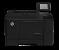LaserJet Pro 200 color M251nw