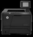 LaserJet Pro 400 M401dn