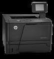LaserJet Pro 400 M401dw