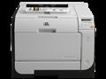 LaserJet Pro 400 color M451dw