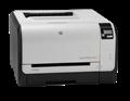 LaserJet Pro CP1525nw