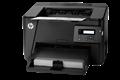LaserJet Pro M201dw