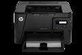 LaserJet Pro M201n