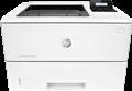 LaserJet Pro M501n