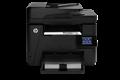 LaserJet Pro MFP M225dw
