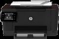 LaserJet Pro TopShot M275