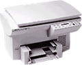 OfficeJet 1175C