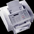 OfficeJet 350