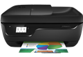 OfficeJet 3831 All-in-One