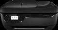 OfficeJet 3832 All-in-One