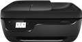 OfficeJet 3833 All-in-One