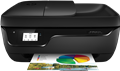 OfficeJet 3834 All-in-One