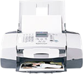 OfficeJet 4219