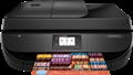 OfficeJet 4656 All-in-One