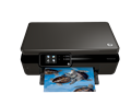 OfficeJet 5515