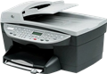 OfficeJet 6100