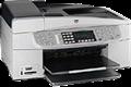 OfficeJet 6300