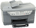 OfficeJet 7110