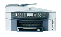 OfficeJet 7310